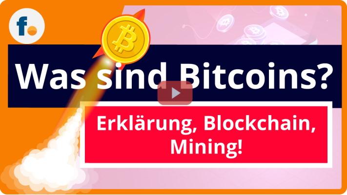 kryptowährung kaufen österreich viel geld machen online