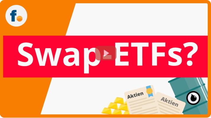 Video: Swap-ETF einfach erklärt